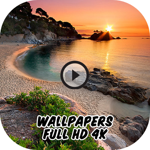 WALLPAPERS LANDSCAPES